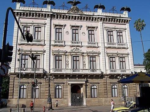 museu-da-republica